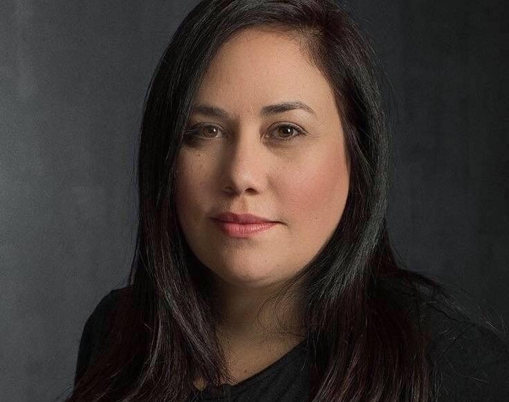 Ms. Melissa Almaguer